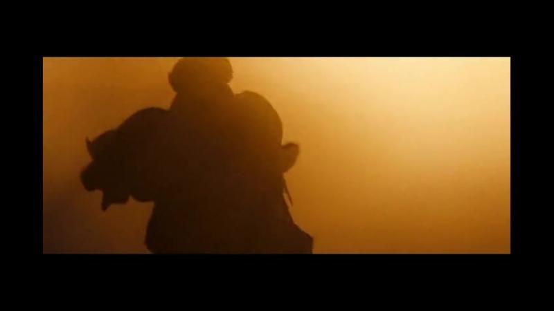 Klip na film Princ Persii.480