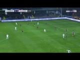 -Karabük 0-7 Galatasaray 1.yarı 3.03.18