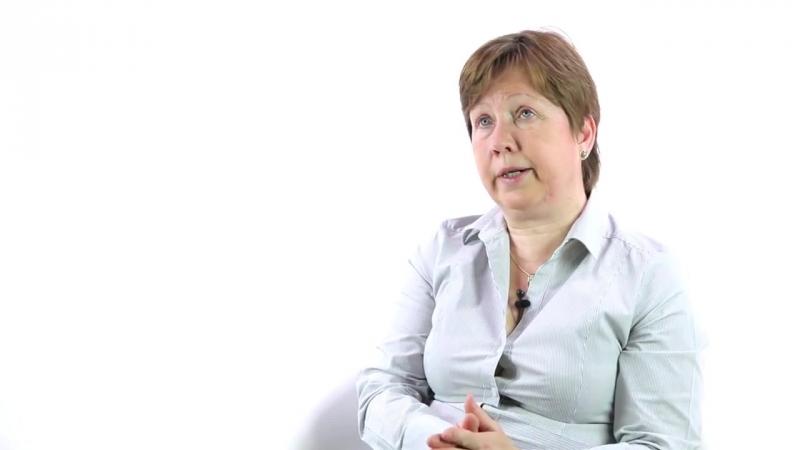 Наталья Харламенкова — Механизмы самоутверждения личности