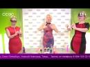 КАК ОДЕТЬ ПРЕЗЕРВАТИВ РТОМ Видео Урок от Екатерины Любимовой