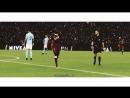 Великолепный гол Мане! | Dzhuraev | FVHD