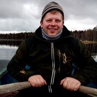 Гришин Олег