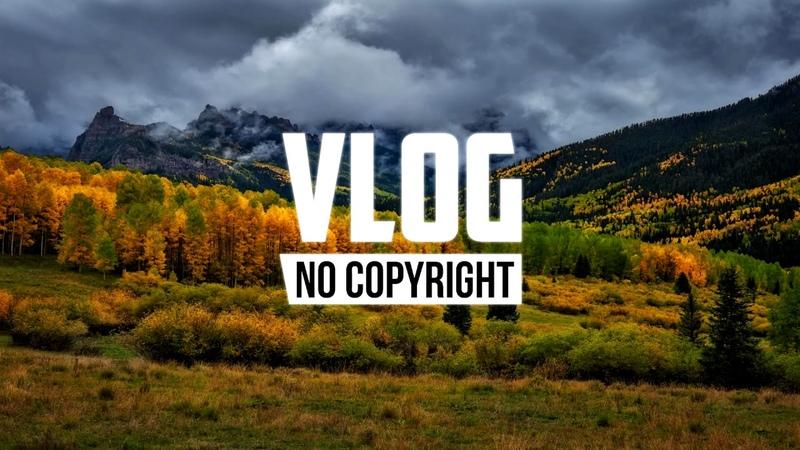 J.A.K - Skyhigh (Vlog No Copyright Music)