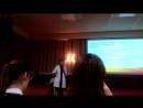 Семинар Взаимосвязь здоровья и грамотного питания Долецкая Д.В. врач акушер-гинеколог, врач диетолог