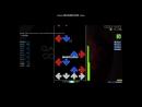 Kurokotei - Galaxy Collapse Cataclysmic Hypernova Mods - Half Time 6.52