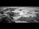 ST1M feat. Black Bros. - Дорога на север