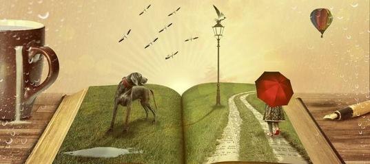 ТОП-10 цитат українських дитячих письменників eb3371de97776