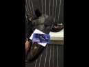 Adidas Prophere Undftd EQT