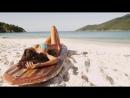 Bryan Adams - Here I Am (Klangspieler Remix) When Dreams Come True ( vidchelny)