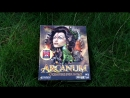 Arcanum Of Steamworks Magick Obscura Unboxing PC ENGLISH
