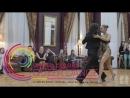 IV Queer Dance Festival - Marina Ventarron Anna Morisot