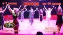 Цирк Дзiва в Пинске только с 1 по 14 июля с новой программой Я люблю цирк