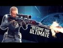 Sniper Strike- Special Ops Worldwide Launch Trailer