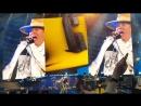 Guns n Roses Godfather Theme_ Sweet Child of Mine - Live @ Slane 2017