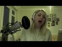 Ilan Bluestone - Another Lover (Katie Koven Acoustic)