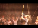 30 seconds to mars - Vox Populi (official video)