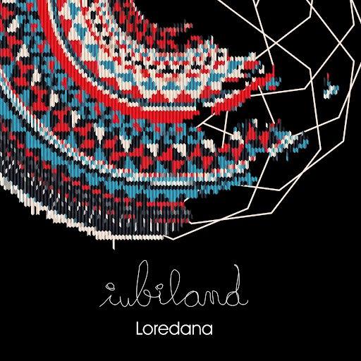 Loredana альбом Iubiland