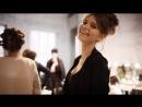Ульяна Сергеенко (Ulyana Sergeenko) - Весна-Лето 2012 Moscow (ready-to-wear)