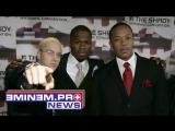 ePro News 53: Dr. Dre продолжает работу над «Detox». Всё о премьере клипа «River» и юбилей лучшего альбома 50 Cent