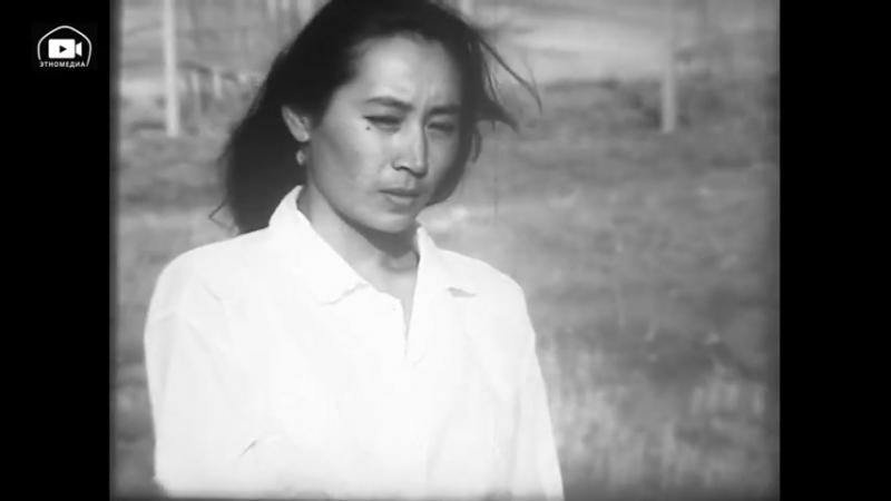Таранчы (1995) кыскаметраждуу кыргыз киносу толугу менен Film.go.kg
