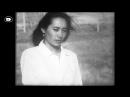 Таранчы 1995 кыскаметраждуу кыргыз киносу толугу менен