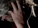 Racconti neri - Il Golem (5) - Giancarlo Giannini 2006 (TV)