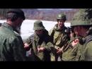 Китайская военная техника на территории России Никаких утверждений Только факты