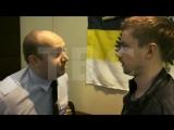 Полицейский с рублевки 1,2,3 Яковлев - Бурунов Самые смешные приколы 16+ (Без цензуры) 0