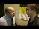 Полицейский с рублевки 1,2,3 Яковлев - Бурунов Самые смешные приколы 16 Без цензуры 0