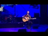Mikelangelo Loconte - Joy Moscow 11.03.2018