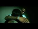 Slim Thug - Thug From Around The Way ft. Z-Ro