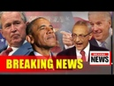 Obama Bush Joe Baiden Podesta DEEPSTATE Masterminds Are CONFUSING For Cover After This Leaked