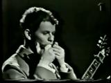 "Hootenanny Singers  ""Gabrielle"" (Holland, 1965)"