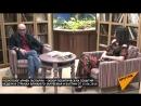 Армен Гаспарян – обзор событий недели в странах Ближнего Зарубежья и Балтии 15.06.2018