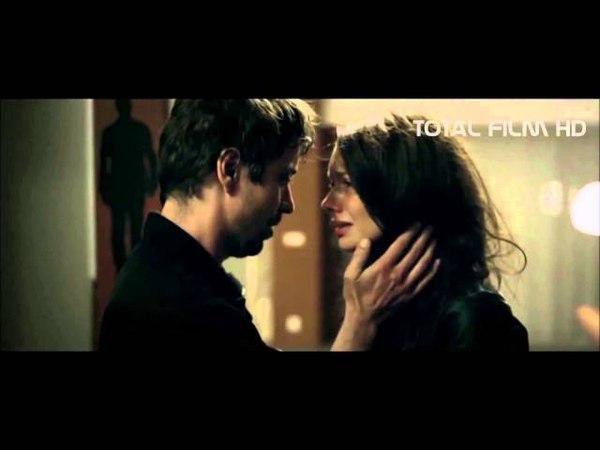 Raluca (2014) HD trailer