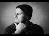 Рем Дигга - отрывок нового трека [NR]