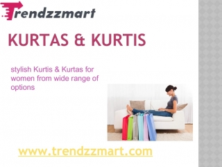Latest cotton dresses for women in delhi | trendzzmart