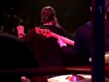Darren Hayes - Insatiable (live, Sondagsoppet, 2002).m2v