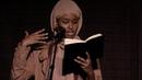 Muna Abdulahi - Cultural Relatives