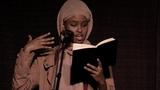 Muna Abdulahi -
