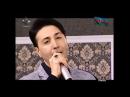 Mehman Nurlu Dünya ifadan franqment TV