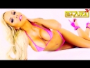 Эротический клип секс клип 2016 секси эротика секс порно porn xxx porno sex clip 2015 home anal