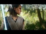Star Wars Battlefront 2 уже в продаже