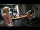Ellie Goulding — Starry Eyed (Acoustic @ N-Joy)