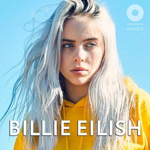 Billie Eilish: лучшее