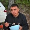 Misha Babintsev
