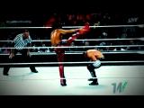 AJ Styles(c) vs Shinsuke Nakamura Highlights (WWE Money in The Bank 2018