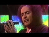 Uriah Heep Come Back To Me Live 1978