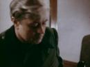 Где ты был, Одиссей -3 серия. 1978.СССР. фильм военный
