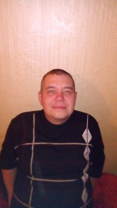 Сергей Викулов